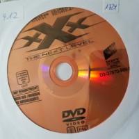 XXX-The Next Level