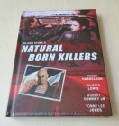 Natural Born Killers - Mediabook - NEU OVP - Lim. 500