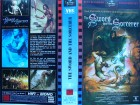 The Sword and the Sorcerer  ... VHS ... FSK 18