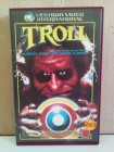 Troll(John Carl Buechler)Vestron Video Großbox uncut TOP ! !