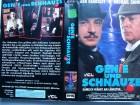 Genie und Schnauze ... Ben Kingsley, Michael Caine ... VHS