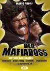 Der Mafiaboss (Kleine Hartbox) NEU ab 1€