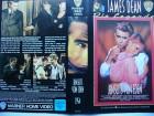Jenseits von Eden ... James Dean ... VHS