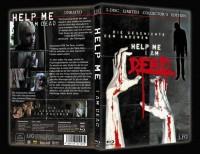 Help Me I am Dead (BR Mediabook / Bethmann) NEU ab 1€