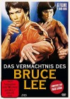 Das Vermächtnis des Bruce Lee (NEU) ab 1€