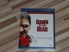 Blu-ray * Dawn of the Dead * NEU & OVP * Directors Cut
