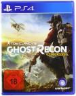 Ghost Recon - Wildlands ( PS4 )