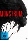 Monstrum ( Neu 2019 )