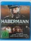 Habermann - Juden im Sudetenland - Ben Becker, Ochsenknecht