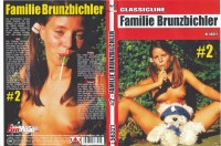 Brunzbichler Teeny klistier a**l Natur ti**en dvd Teil 2