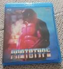 Prototype - CMV Laservision - Blu Ray