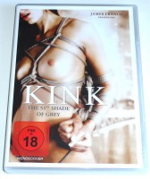 Kink - The 51st Shade of Gray # FSK18 # Erotik Dokumentation
