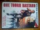 One tough bastard DVD uncut