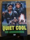 Quit cool kleine hartbox uncut dvd