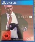 Hitman 2 ( PS4 )