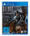 Batman - Der Feind im Inneren ( PS4 ) ( OVP )