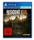 Resident Evil - biohazard ( PS4 )