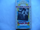 Fremde Stadt - Magic Town ... James Stewart ... VHS