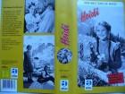 Heidi - Ihre Welt sind die Berge ... Elsbeth Siegmund ..VHS
