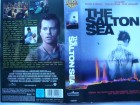 The Salton Sea ... Val Kilmer, Vincent D´Onofrio  ...  VHS