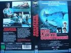 Der letzte Countdown ... Kirk Douglas, Martin Sheen  ...VHS
