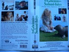 Das Geheimnis des Seehund - Babys ...VHS