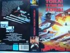 Tora ! Tora ! Tora ! ... Martin Balsam,Joseph Cotten ...VHS