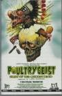 Poultrygeist: Night of the Chicken Dead - 4 Disc Hartbox Neu