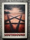Southbound UNCUT Horror Anthology DVD