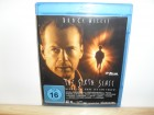 The sixth sense / UK-Blu Ray / Bruce Willis