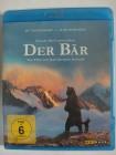 Der Bär - Tierfilm, Jean- Jacques Annaud - Kult Tierfilm