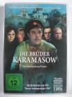 Die Brüder Karamasow - Dostojewski, 1970 - Vatermord