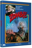 Zombie - Dawn Of The Dead - HD Kultbox *RAR*