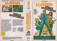 Walt Disney -  Leftovers - John Denver