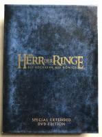 Der Herr der Ringe - Rückkehr des Königs - Special Edition