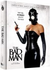 The Bad Man (B) - Mediabook [BR+DVD] (deutsch/uncut) NEU+OVP