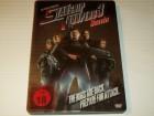 Starship Troopers 3: Marauder - Steelbook - DVD