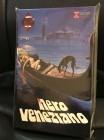 Nero veneziano - Dvd - Hartbox *Wie neu*