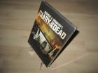 Diary of the Dead - Nameless Mediabook 111/444 A Neu/Ovp
