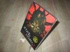 Jeepers Creepers 2 - Nameless Mediabook 112/222 C Neu/Ovp