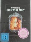 Eyes Wide Shut - Erotische Sehnsüchte einer Frau, Tom Cruise