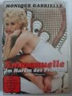 Emmanuelle - Im Harem des Prinzen - Erotik, 50 Frauen
