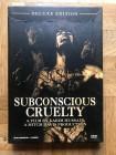 Subconscious Cruelty uncut sehr RAR!!!