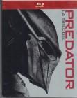 Predator - La Trilogie (Steelbook) (FR Import) Blu-ray