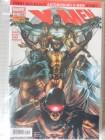 X-Men Heft 102 PANINI near mint