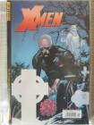 X-Men Heft 15 PANINI near mint