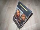 Wolffenstein - Limited Signature BD Hartbox 14/66 Neu/Ovp