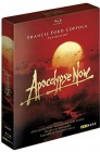Apocalypse Now - Full Disclosure Box Set - 3 Disc - OOP