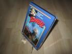 Zombie - Limited HD-Kultbox XT Hartbox 040/250 Neu/Ovp