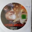 Captain America-Serie